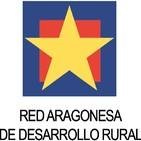Leader AltoAragón