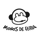 Monos de Feria #14: 1984: Clasicos del cine y Caca o Cuqui