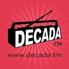 Podcast de DÉCADA FM