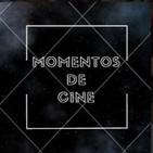 Momentos de Cine Programa 15 Temporada 5