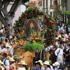 FESTIVAL FOLCLORICO DE LAS MARIAS - 16-09-17