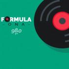Fórmula Ona