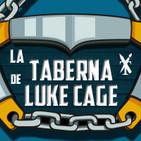 La Taberna de Luke Cage