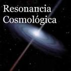 Llegada de la irradiación desde el Sol Central de la galaxia a la Tierra (OXALC)