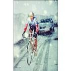 S01E06: Desde el Gavia, previo al Tour de Francia (Junio 2013) 2ºparte