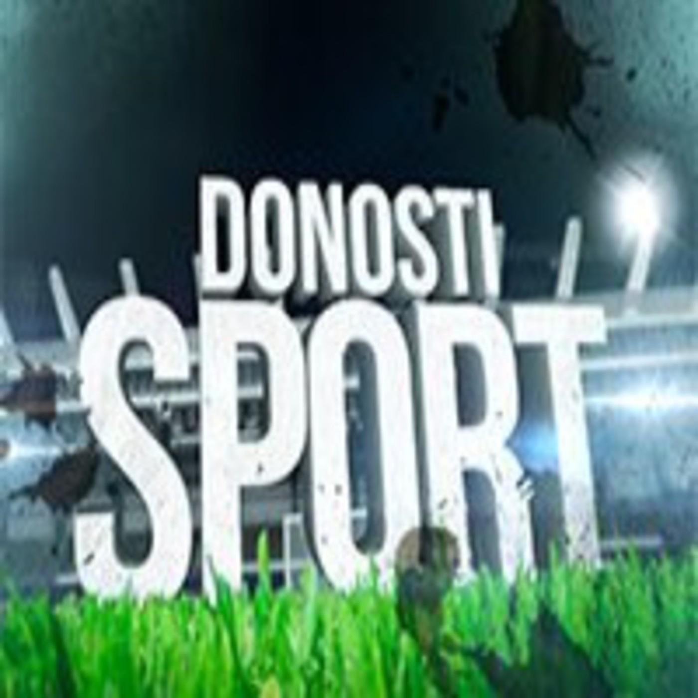 <![CDATA[Podcast DonostiSport ]]>