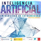 Jornada de Inteligencia Artificial