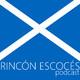 Rincón Escocés - 1x14