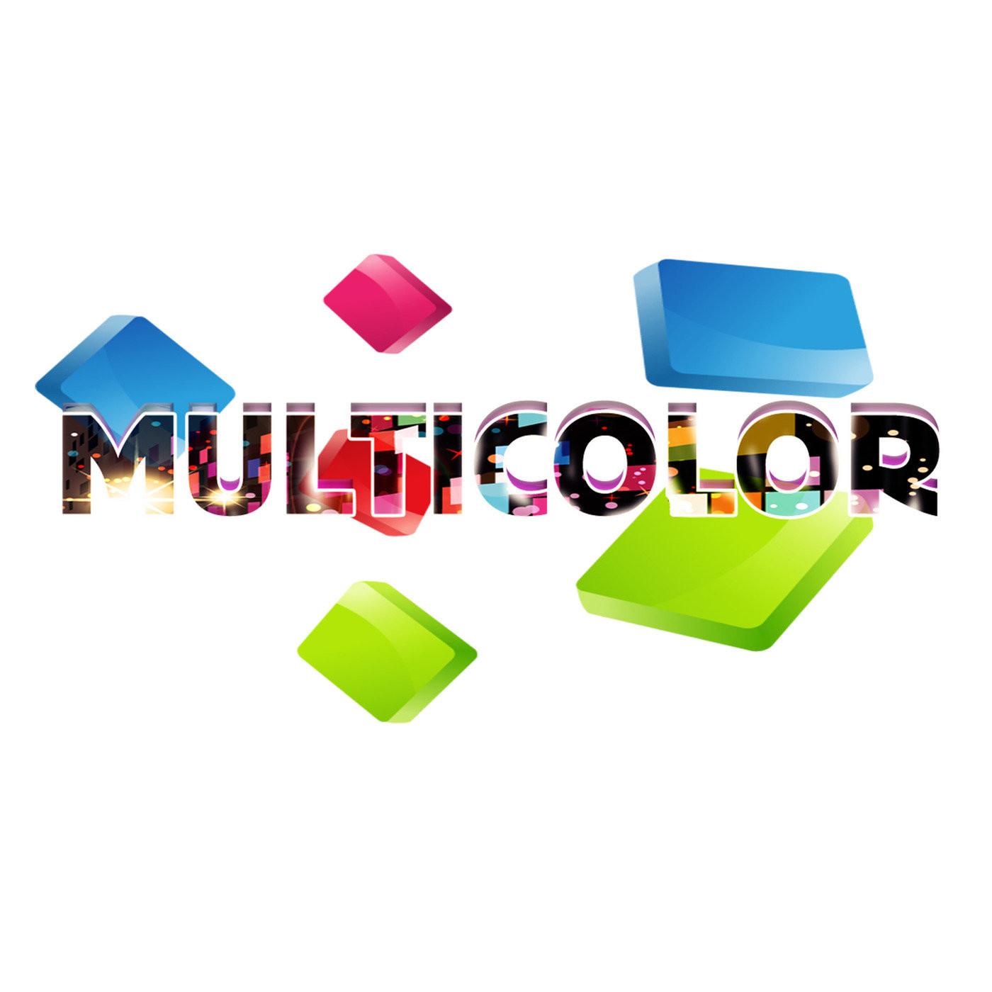 <![CDATA[MulticolorMX]]>