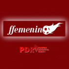 Programa FFemenino Radio