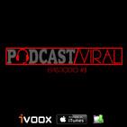 Podcast viral