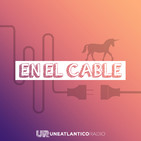En el cable