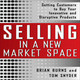 Book of The Week - Strategic Selling
