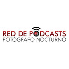 Red de Podcast Fotógrafo Nocturno
