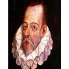 Personajes de la Historia de España