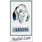Podcasts Esto Es GROOVE Madrid-Leon