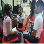 Podcast Micro Niños de Guanare Periodismo Escolar