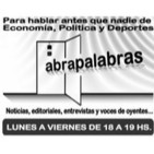 ALICIA AZULA: