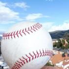 Podcast Béisbol a 2600 metros
