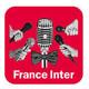 """""""Invader Masterpieces"""": coup de coeur de Philippe Lefébure"""