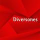 Diversones tertúlia 25-03-18