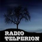 Telperion 9 de Febrero de 2011