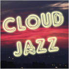 Cloud Jazz Nº 1360 (Esperanza Spalding)