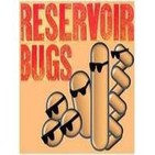 Podcast Reservoir Bugs