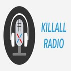 Killall Radio Podcast