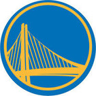 Warriors Down Thunder 111-95