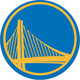Warriors Host Bulls on Friday