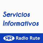 Informativos Radio Rute