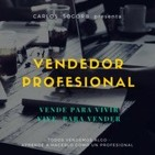 Podcast Vendedor Profesional