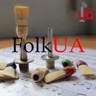 Folk UA 5 (13/03/2018)