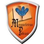 Mosqueletras Podcast - Capítulo 3