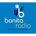 Bonita Radio