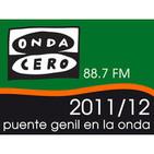 Archivo 2011/2012