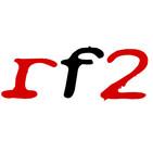 Reenfoca2