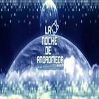 La Noche De Andromeda 2X1