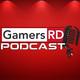 GamersRD Podcast #11 God of War Review