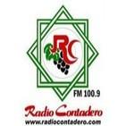 Mass Media - Radio Contadero