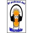 Desarmando a Acinetobacter