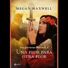 Guerreras Maxwell 4. de Megan Maxwell