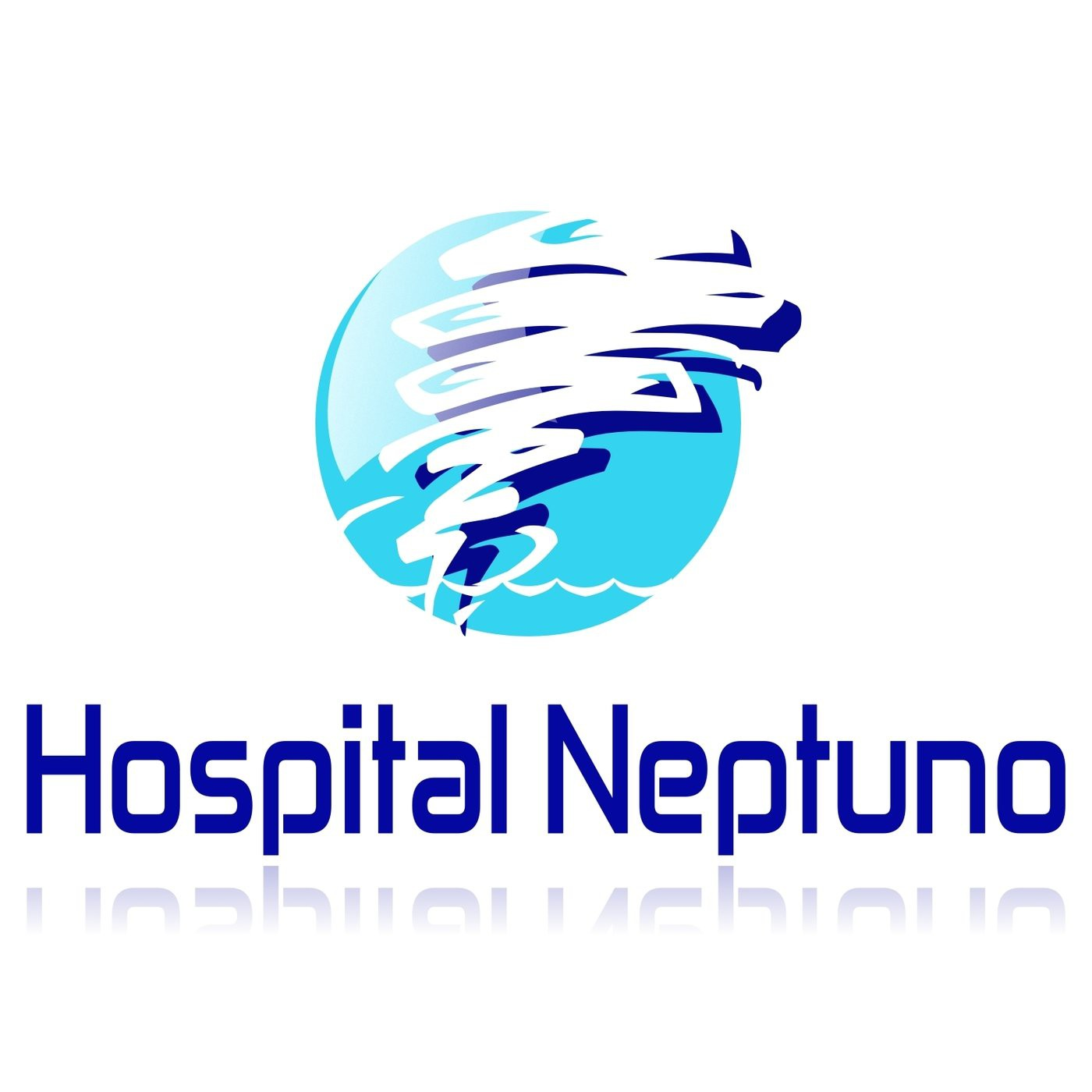 <![CDATA[Hospital Neptuno]]>