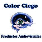 Cuentos Criollos 2015 Programa 15