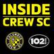 Inside Crew SC - September 24, 2017
