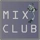 Mix Club (25-02-2017) Parte 02