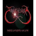 Transylvania - Programa 19-02-2016 (2ª hora)