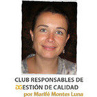 Podcast Club Responsables De Calidad