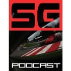 SGPodcast